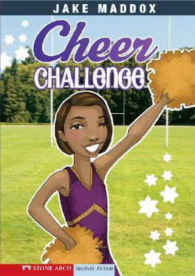 Cheer Challenge By Maddox, Jake/ Mourning, Tuesday (ILT)/ Redman, Ronda